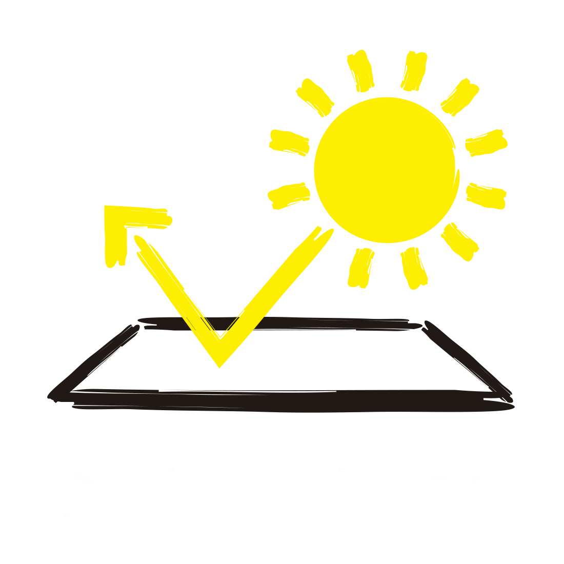 Tráfico ligero o moderado (RESISTENCIA UV)